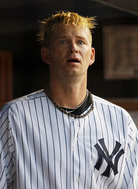 Aj-burnett-yankees-blond_medium