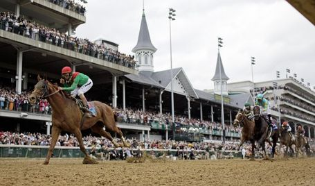 Kentucky_derby_horse_racing_0314b-10155_20_0_2960565281_medium