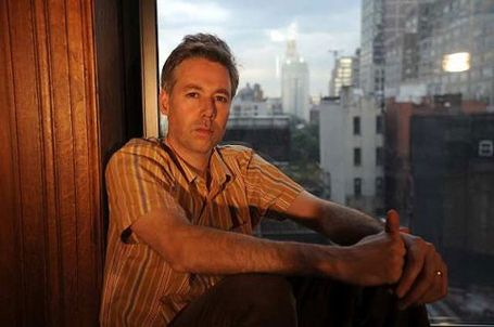 Adam-yauch-482x320_medium