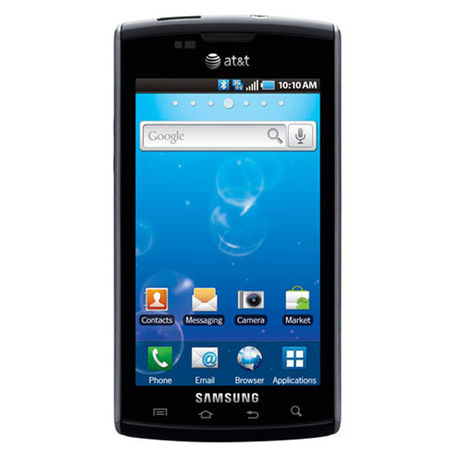 Samsung-captivate-at-t_medium