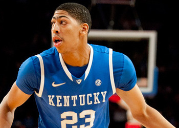 Anthony_davis_kentucky_2011_icon_2_display_image_medium