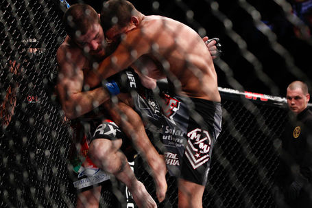 114_jim_miller_vs_nathan_diaz_gallery_post_medium