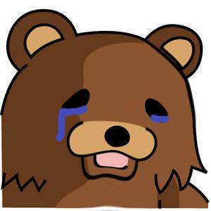 Pedobear-sad_medium