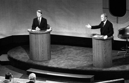 Carter_and_ford_in_a_debate__september_23__1976_medium