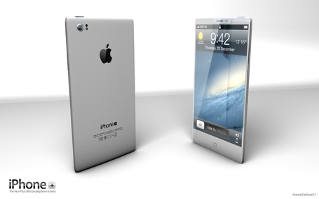 Iphone_plus_concept_1_medium