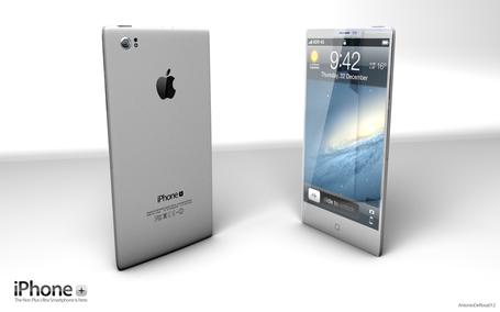 Iphone_plus_concept_1_medium
