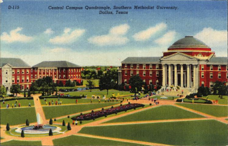 Central_campus_quadrangle_medium