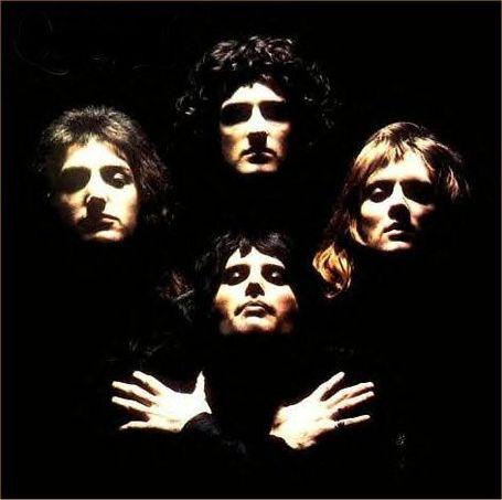 Queen-bohemian-rhapsody-classic-rock-freddie-mercu1_medium