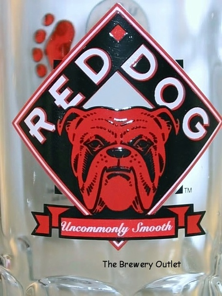 Glass_mug_reddog_logo_medium