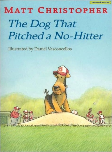 The_dog_that_pitched_a_nohitter_frontcover_large_dvjbvzjez0nrbiy_medium