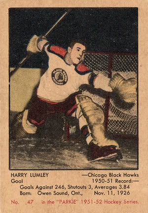 Lumleyblackhawks_medium
