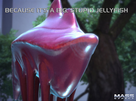 Big__stupid_jellyfish_by_empresszanna_medium