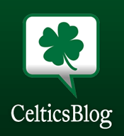 Celtic-lg_medium