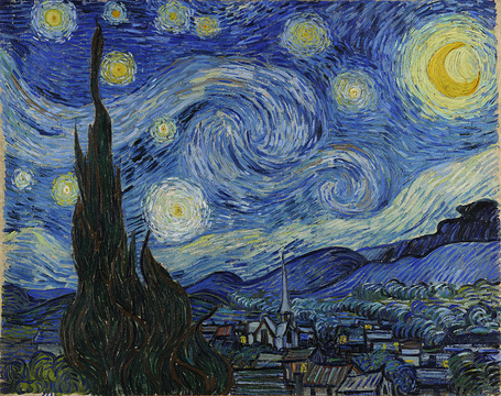 758px-van_gogh_-_starry_night_-_google_art_project_medium