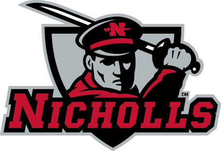 Nicholls_primary_shield_clr_medium