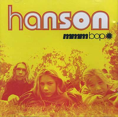 Hansons-mmmbop_medium