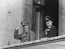 220px-bundesarchiv_bild_183-2004-1202-504_2c_berlin_2c_adolf_hitler_und_hermann_g_c3_b6ring_medium