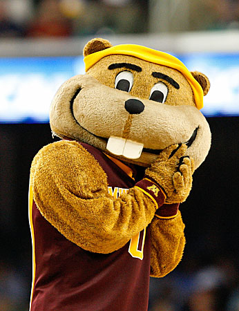 Goldy-gopher_medium