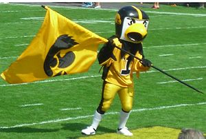 300px-herky_and_tigerhawk_jpg_medium