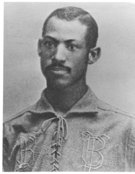 465px-moses_fleetwood_walker_medium