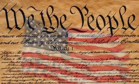 Constitution2_medium