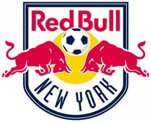 Red_bulls_logo1-300x243_medium