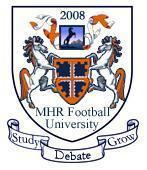 Mhruniversity_medium