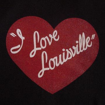 Ilovelouisville_medium