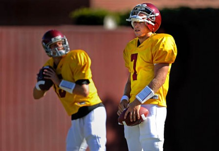 Usc-qb-barkley_corp-305_medium