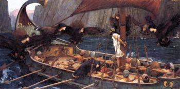 John_william_waterhouse_-_ulysses_and_the_sirens__1891__medium
