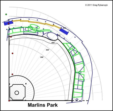 Marlinspark_rings_2012_1200_medium