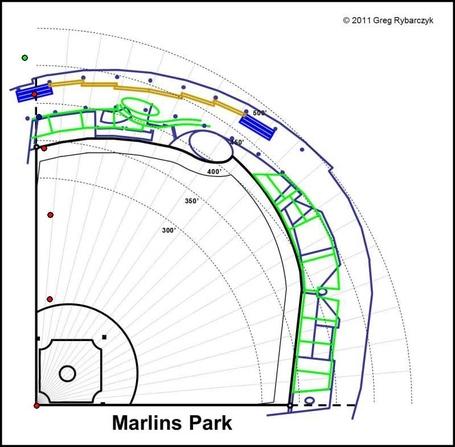 Marlinspark_rings_2012_1200_medium