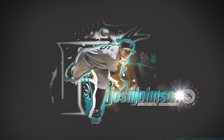 Josh_johnson_by_kukasdesigns-d3l7wy0_medium