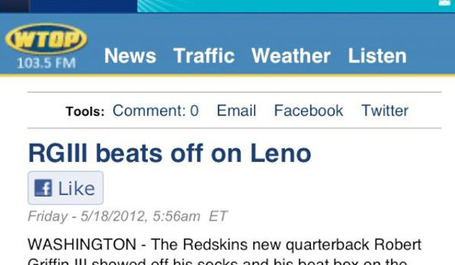 Rgiii-beat-off-on-leno_medium