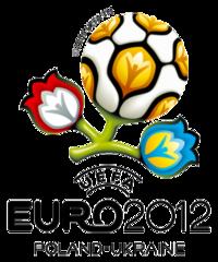200px-uefa_euro_2012_logo_medium