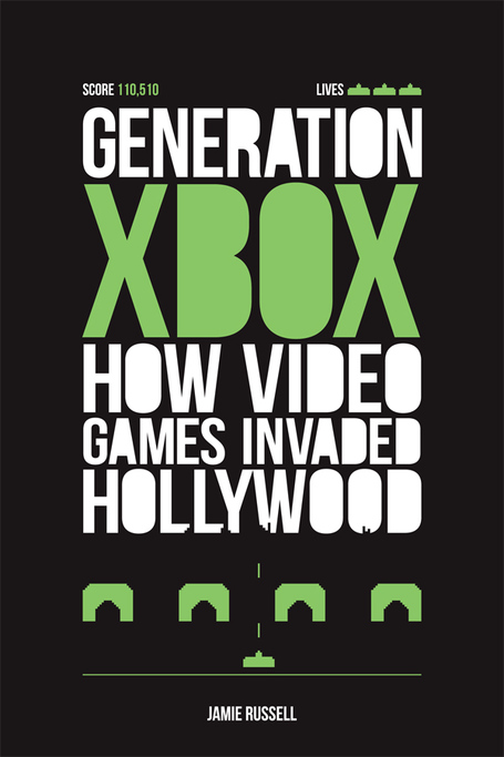 Genxbox-cover_medium