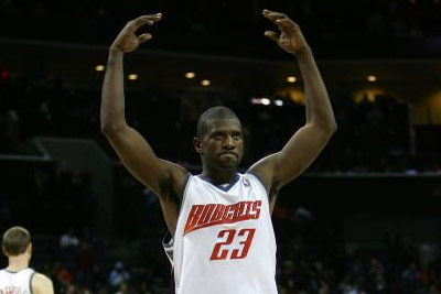Jason-richardson-charlotte-bobcats_medium