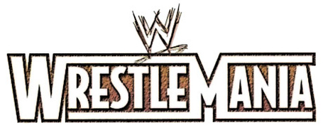 Wwe-wrestlemania-logo_medium