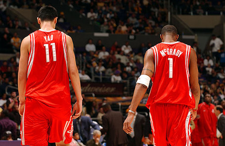 Tracy-mcgrady-yao-ming_62143_medium