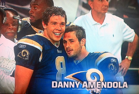Danny-amendola-snuggling_medium