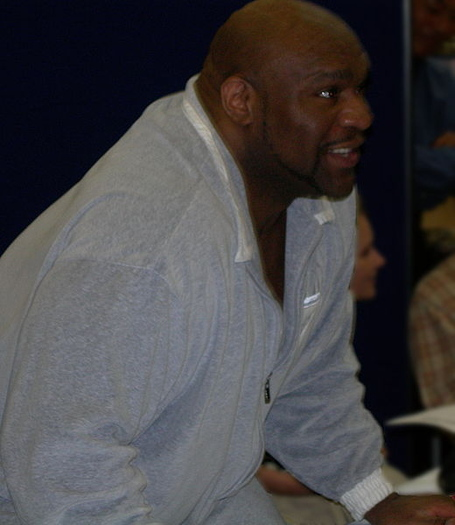 520px-bob_sapp_yokota_base_japan_2005-crop_medium