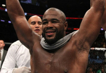 Rashad_evans_large_large_crop_340x234_medium