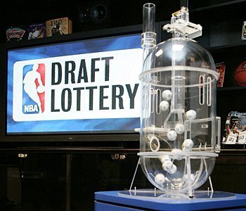 Nbadraftlotterypingpongballs_display_image_medium