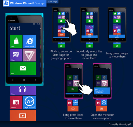 Windows_20phone_20concept_20-_20start_20page_medium