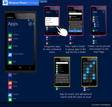 Windows_20phone_20concept_medium