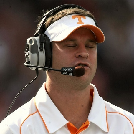 Lane-kiffin-photo-by-adam-brimer_medium