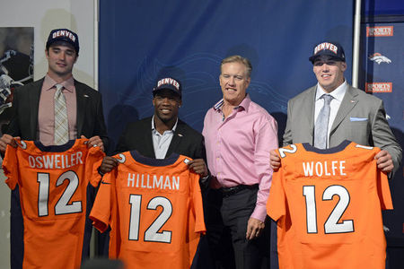 2012-denver-broncos-draft-picks_medium