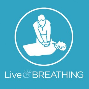 Liveandbreathing-300x300_medium