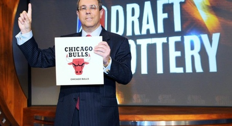 Nba-draft-r_jpg_635x345_crop-smart_upscale_q85_medium