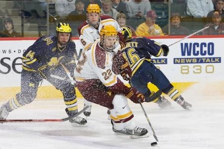 Mn_vs_mich_hockey_medium_medium